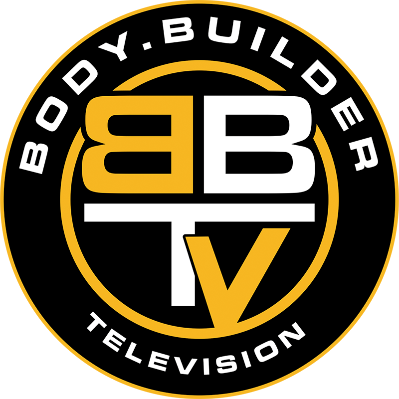 Body.Builder Television
